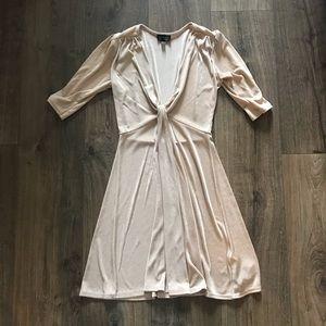 TopShop Vintage 20's Style Dress